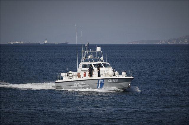 Τραγωδία στη Χαλκιδική: 27χρονος ανασύρθηκε νεκρός στην παραλία της Νέας Ηράκλειας