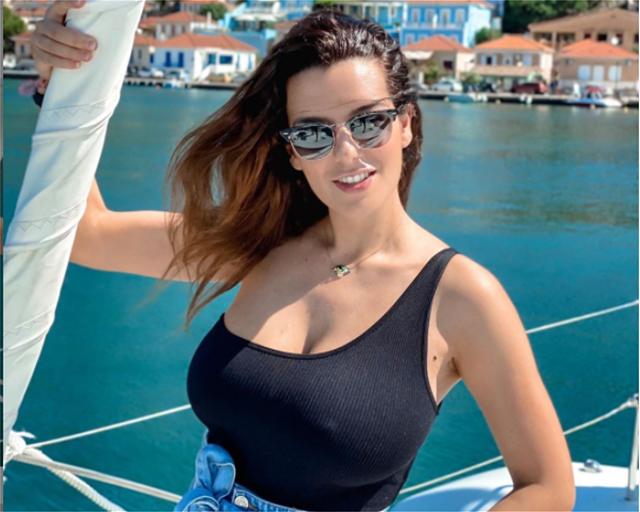 Nikoletta Ralli