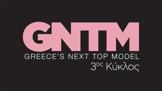 GNTM3