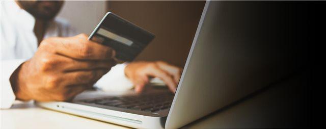 ΑΠΑΤΗ ΤΥΠΟΥ CAROUSEL: «ΕΞΑΦΑΝΙΣΤΗΚΕ» ΑΠΟ ΤΡΙΑ E-SHOPS ΦΠΑ 15 ΕΚΑΤ. ΣΕ 3 ΧΡΟΝΙΑ