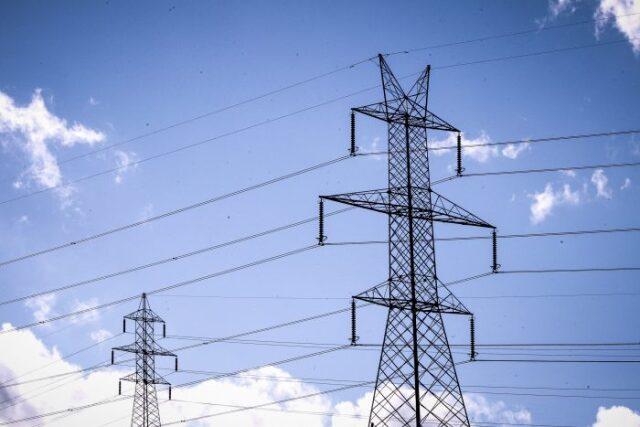 Καύσωνας: Στην έκτακτη σύσκεψη στο Εθνικό Κέντρο Ελέγχου Ενέργειας του ΑΔΜΗΕ στο Κρυονέρι ο Μητσοτάκης