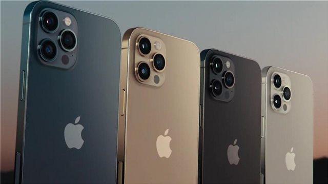 ΙΤΑΛΙΑ: ΠΡΟΣΤΙΜΟ €10 ΕΚΑΤ. ΣΤΗΝ APPLE ΓΙΑ ΠΑΡΑΠΛΑΝΗΤΙΚΗ ΔΙΑΦΗΜΙΣΗ ΤΟΥ IPHONE
