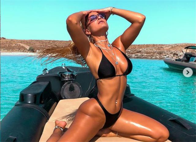 Ioanna Touni