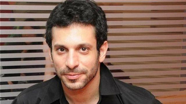 Giorgos Xraniotis