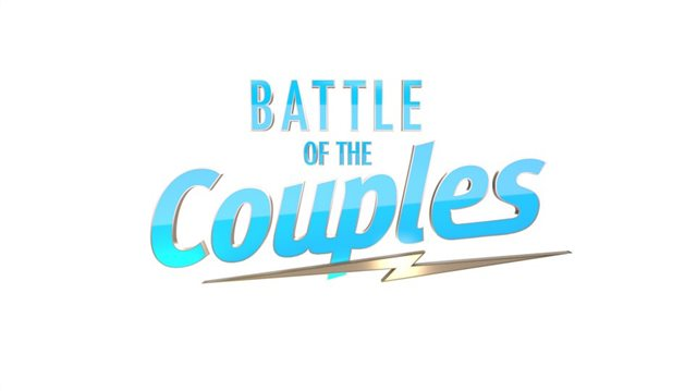 BATTLE OF THE COUPLES: ΕΝΑ ΘΟΡΥΒΩΔΕΣ ΠΡΩΙΝΟ ΚΑΙ ΜΙΑ ΔΟΚΙΜΑΣΙΑ ΠΟΥ ΘΑ ΚΑΘΟΡΙΣΕΙ ΤΟ ΠΕΠΡΩΜΕΝΟ ΤΩΝ ΖΕΥΓΑΡΙΩΝ