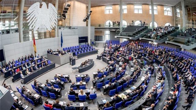 Γερμανικές εκλογές 2021: Οι κερδισμένοι, οι χαμένοι και τα σενάρια για την επόμενη μέρα