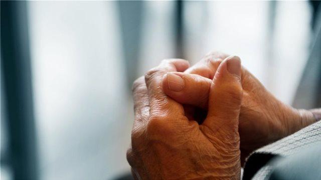 ΕΒΡΟΣ: ΣΠΕΙΡΑ ΒΟΥΛΓΑΡΩΝ ΕΞΑΠΑΤΗΣΕ ΗΛΙΚΙΩΜΕΝΗ ΜΕ «ΜΑΙΜΟΥ» ΤΡΟΧΑΙΟ