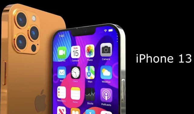Σύγκριση: Πόσες ημέρες εργασίας χρειάζεται ο Ελληνας για να πάρει το νέο iPhone13; - Πόσες οι υπόλοιποι εργαζόμενοι