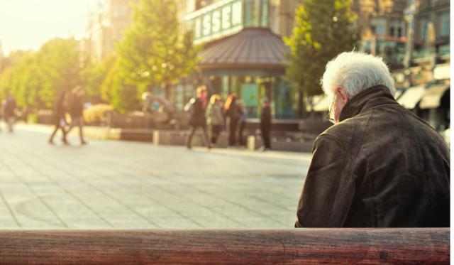 ΣΥΝΤΑΞΕΙΣ ΟΚΤΩΒΡΙΟΥ: ΟΙ ΗΜΕΡΟΜΗΝΙΕΣ ΠΛΗΡΩΜΗΣ ΓΙΑ ΟΛΑ ΤΑ ΤΑΜΕΙΑ ΑΠΟ ΤΟΝ E-ΕΦΚΑ