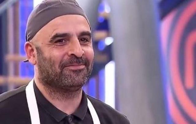 Σελίμ Σελτζούκ: «Δέχτηκα τηλεοπτική πρόταση από τον Ατζούν, αλλά τον απέρριψα»