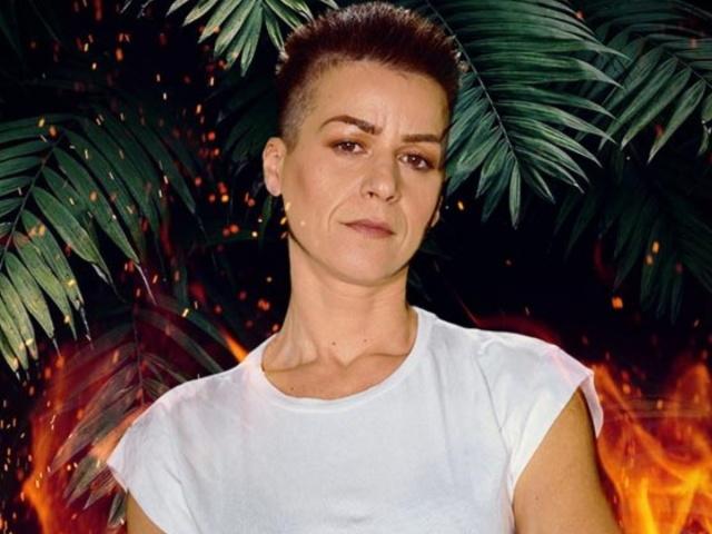 Σοφία Μαργαρίτη: Η πρώην παίκτρια του Survivor ρίχνει τα βέλη της στην παραγωγή