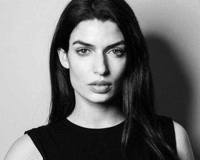 Τόνια Σωτηροπούλου για ΜeΤoo: «Είμαι πολύ περήφανη για τους συναδέλφους μου που μίλησαν»
