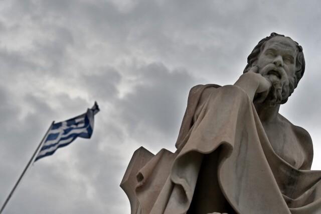 «Ο Πλάτωνας θα... τουίταρε;»: Το BBC παρουσιάζει τον «αρχαιοελληνικό οδηγό» για τα social media