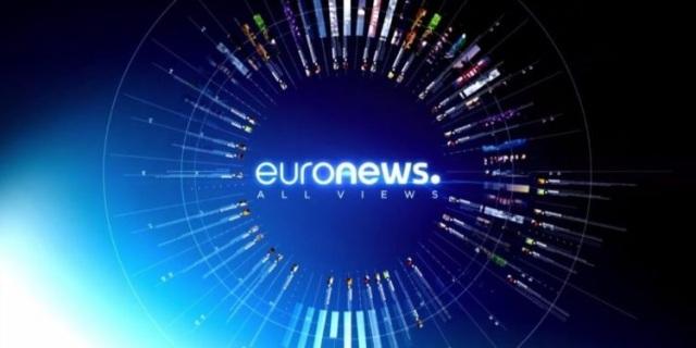 EURONEWS: ΕΞΑΣΦΑΛΙΣΜΕΝΗ Η ΛΕΙΤΟΥΡΓΙΑ ΤΗΣ ΕΛΛΗΝΙΚΗΣ ΥΠΗΡΕΣΙΑΣ ΣΕ ΨΗΦΙΑΚΗ ΕΚΔΟΣΗ ΓΙΑ 12 ΜΗΝΕΣ