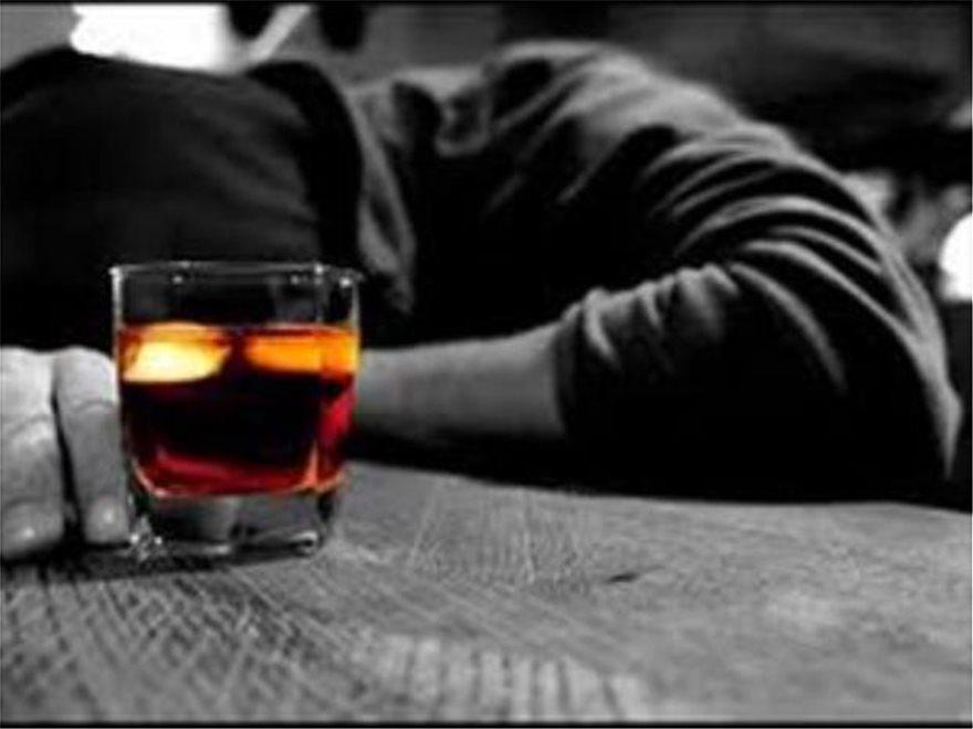 Κρήτη: 15χρονος βρέθηκε σε κωματώδη κατάσταση λόγω αλκοόλ