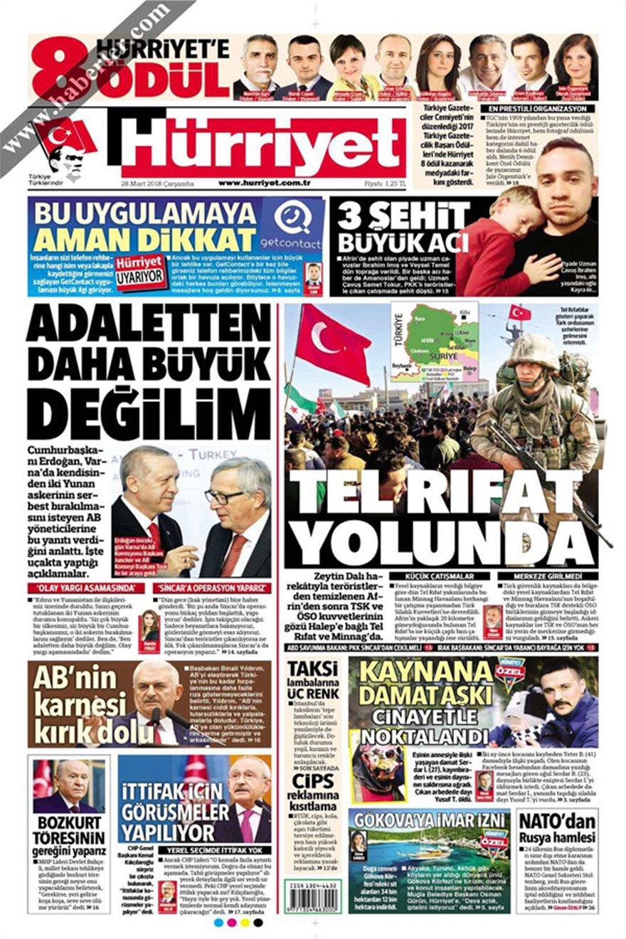 gazetesi