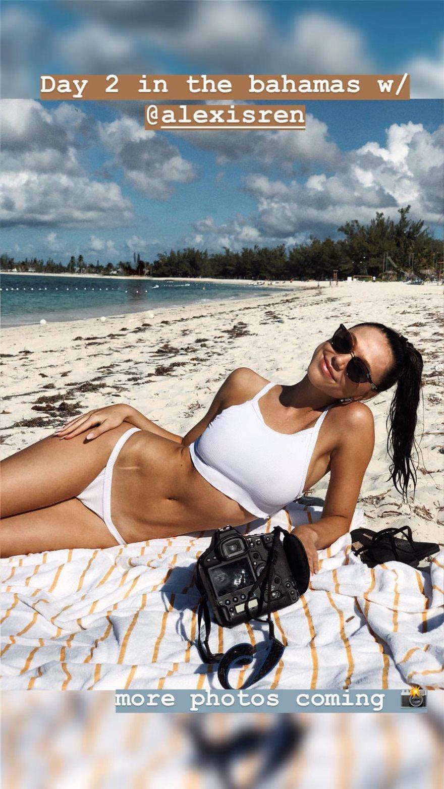 Alexis-Ren-Bikini-8