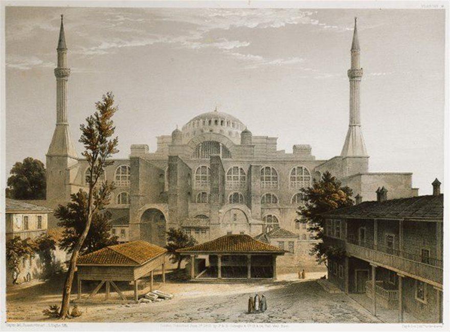 f554105d11a222a574af3afddda10a12--gaspard-mosque