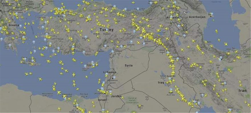 syria-airplanes