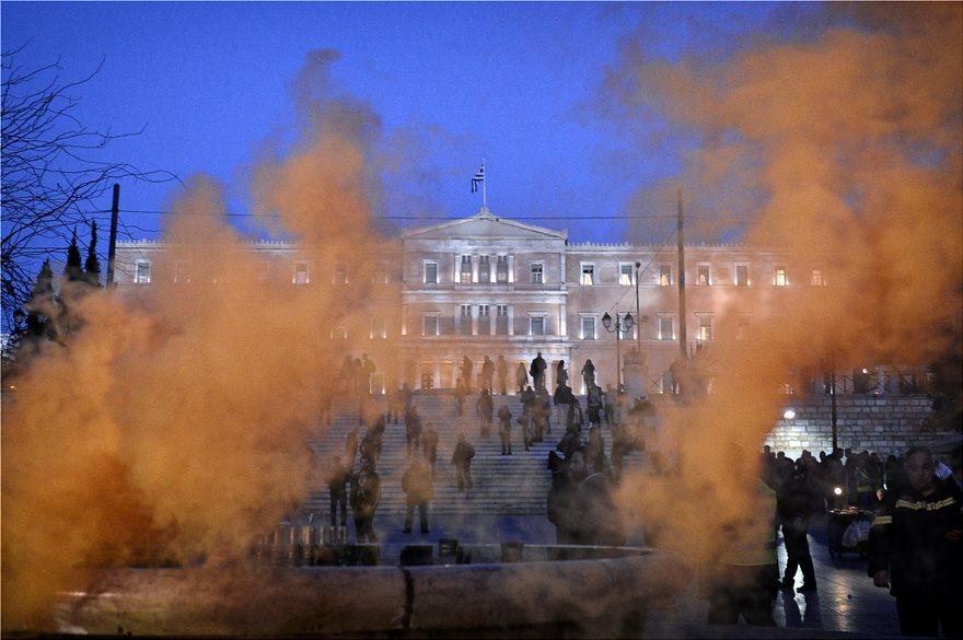 Greece_economy01
