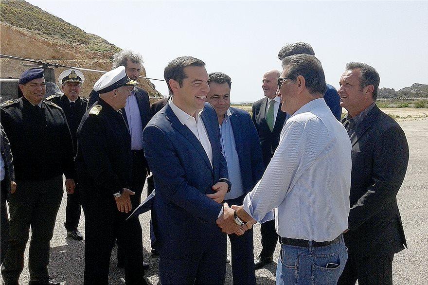 tsipras02