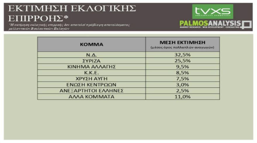 pinakasss2