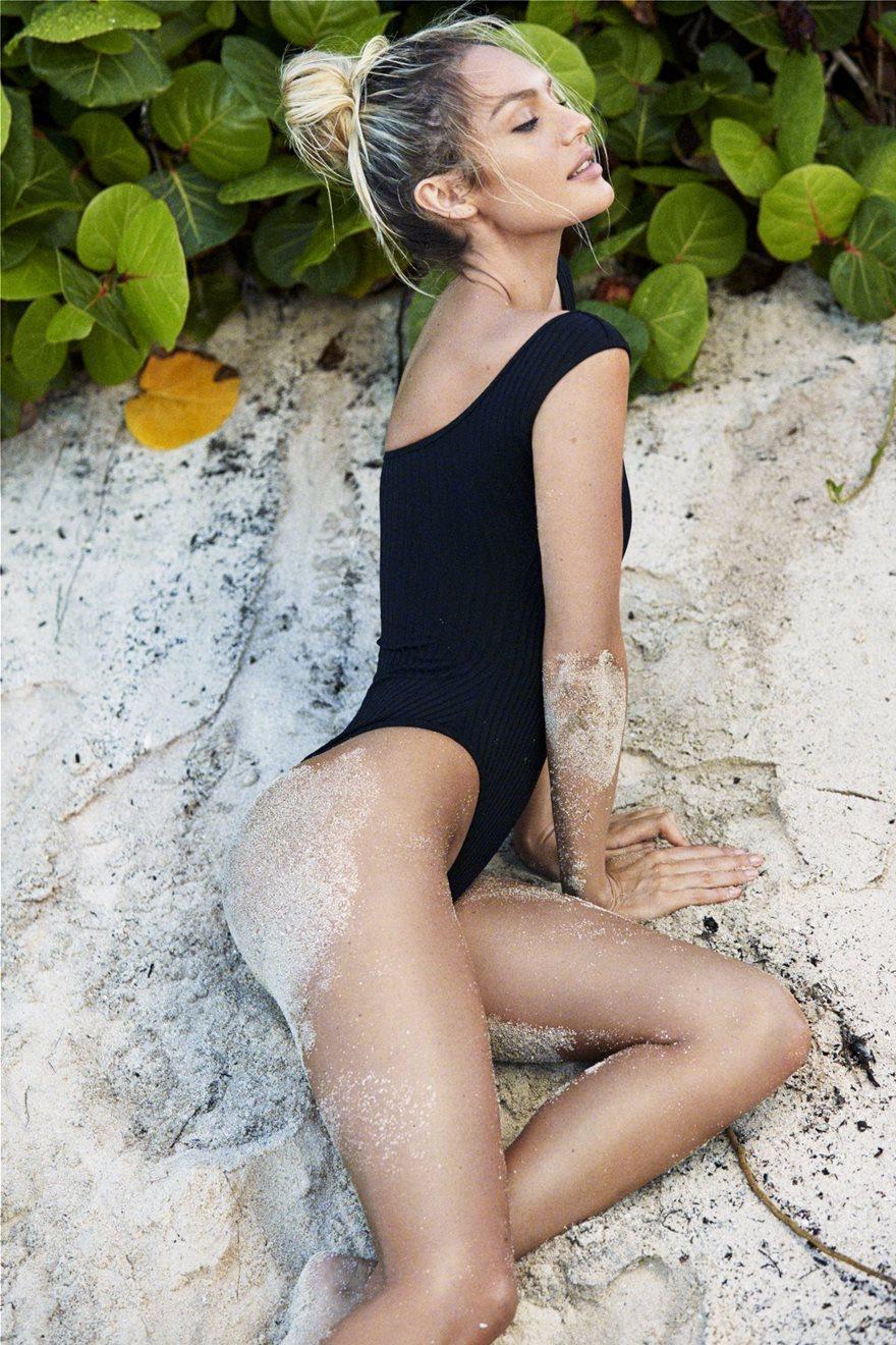 Candice-Swanepoel-Bikini-24