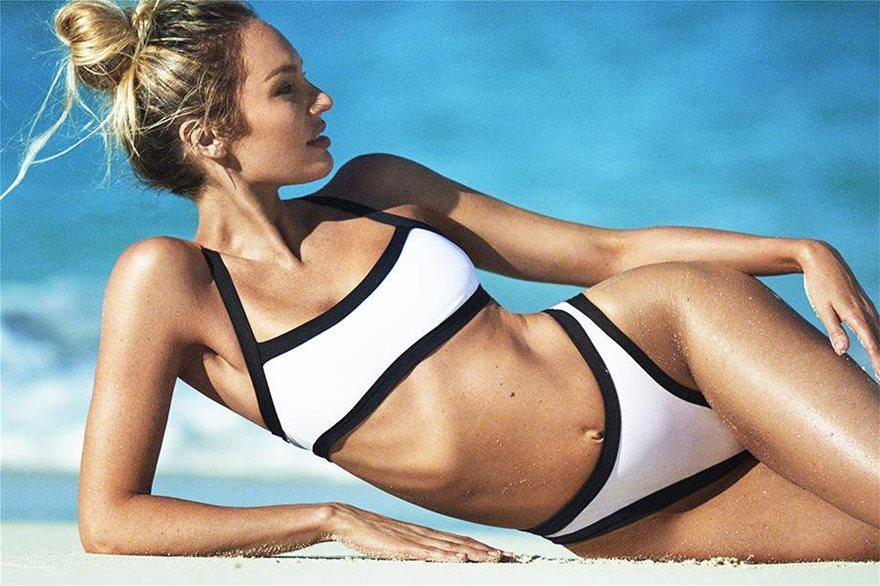 Candice-Swanepoel-Bikini-56