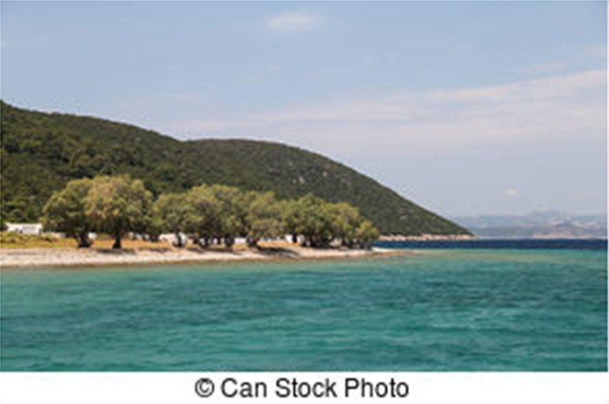 karaada-island-in-aegean-sea-bodrum-turkey-karaada-island-in-aegean-sea-bodrum-town-turkey-stock-images_csp50281155