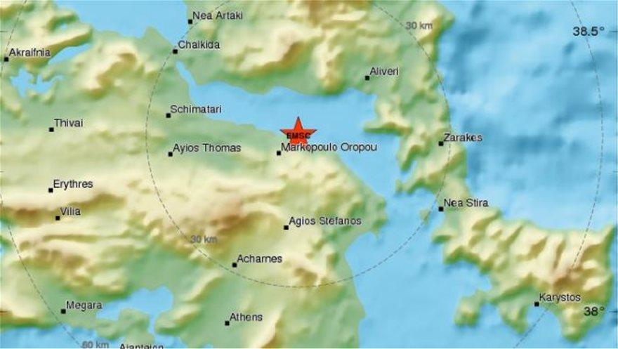 epikentr-seismoy