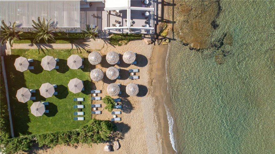 Divani_Apollon_-_Private_Beach