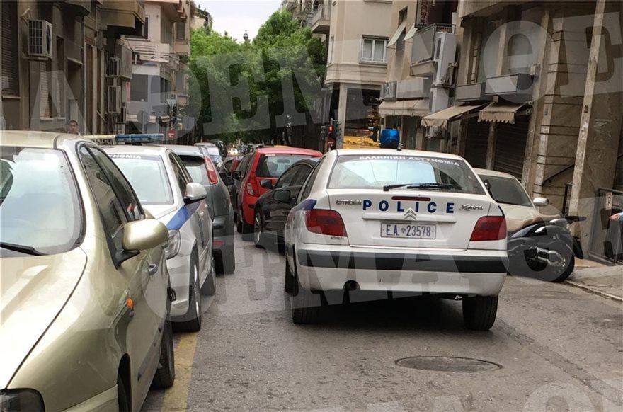 parkingsd1