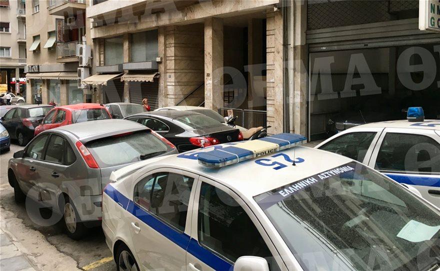 parkingsd3