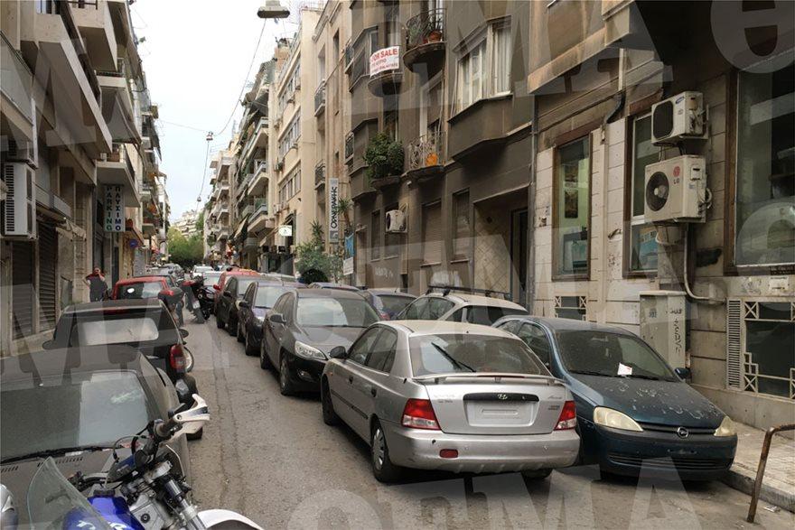 parkingsd4