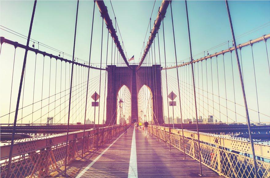 Ταχύτητα ραντεβού Νέα Υόρκη Κριτικές