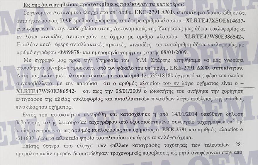 dikografia02