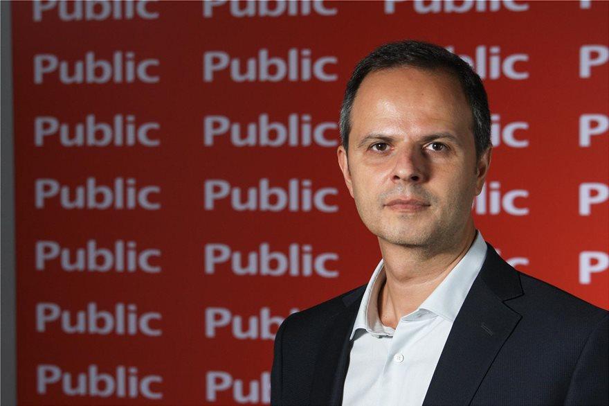 Χρηστος_Καλογερακης_CEO_Public