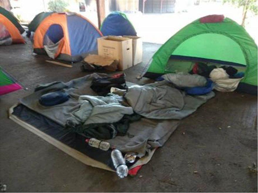 camp_patra