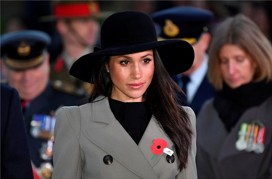 meghan_markle_photo