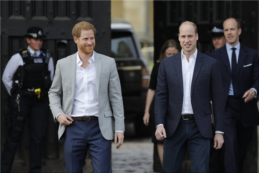 prince_harry_photo