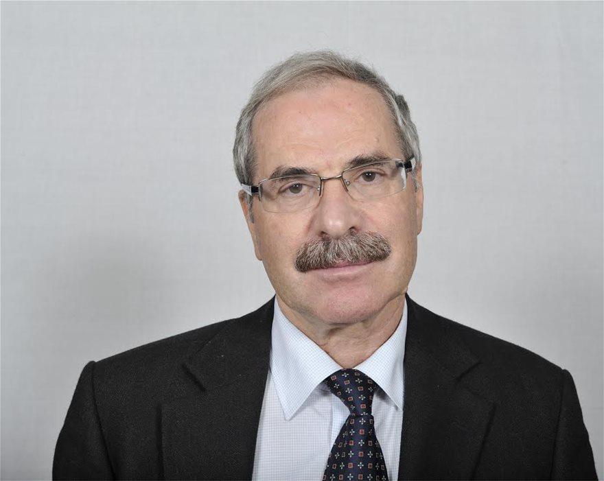 charalambakis