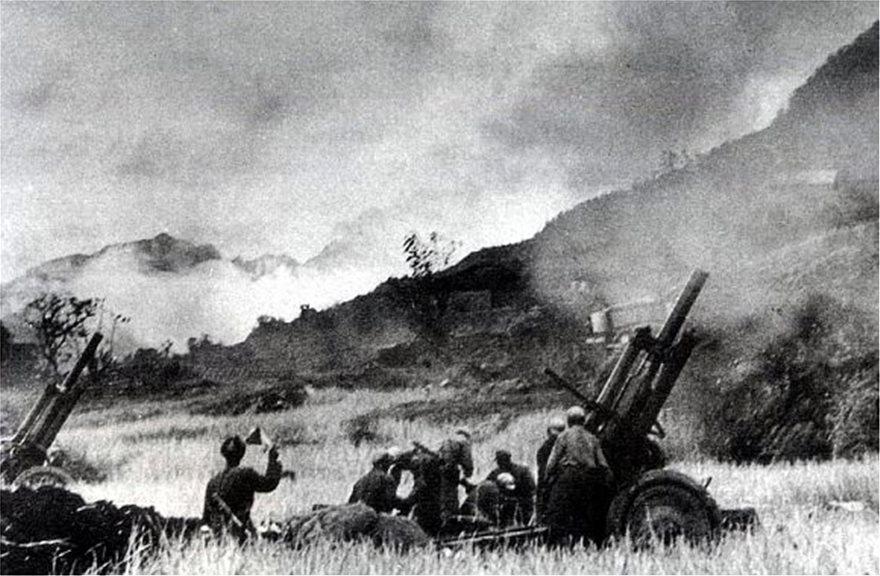 India-China-War-4-1