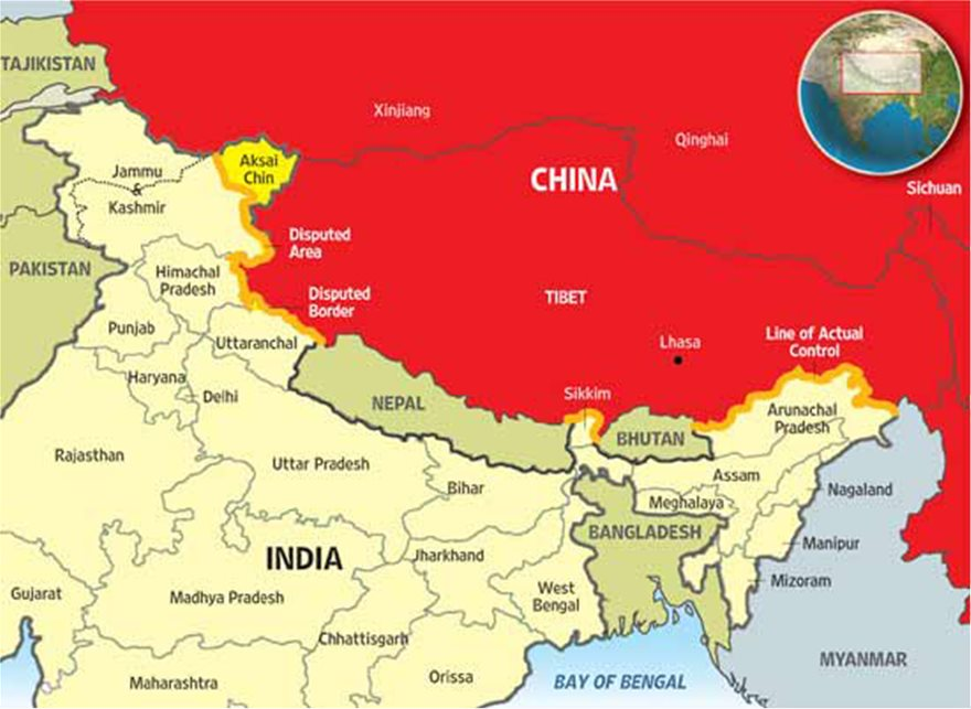india_china_map_20121022