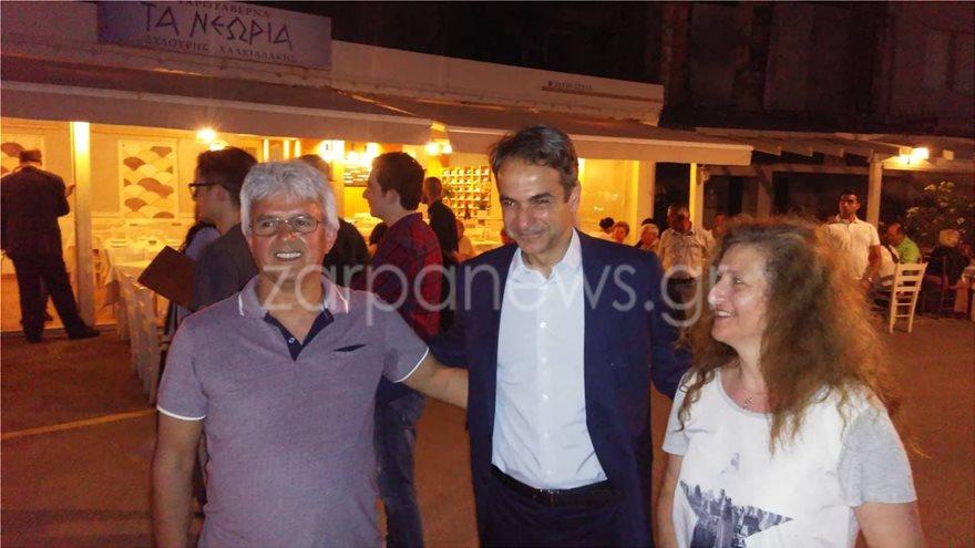 mitsotakides_limani8