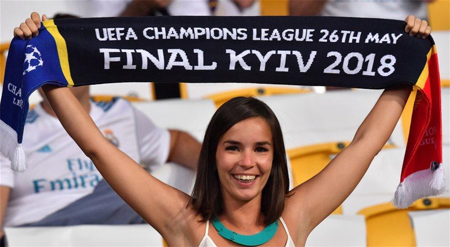 champion4