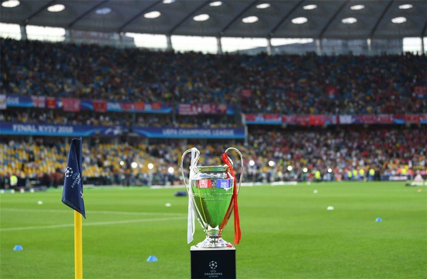 champions8