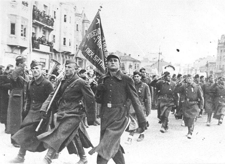 Brigada_Goce_Delcev__Skopje_1944