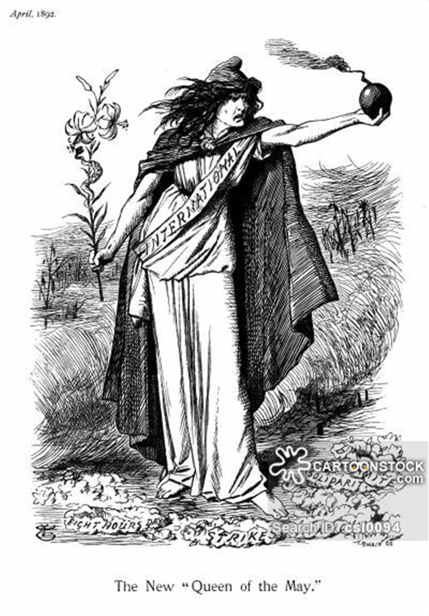 γυναίκα που χρονολογείται άλλες ιστορίες