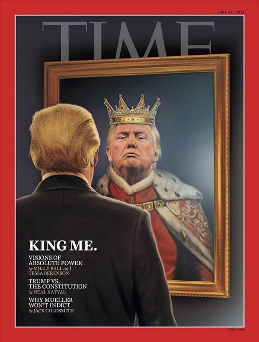 trump-timne-new