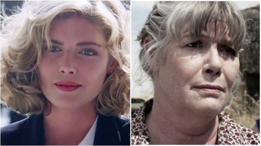 kelly-mcgillis-charlotte-charlie-blackwood-1485788321
